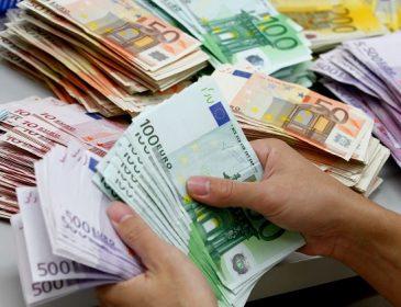 «До 65 тис.гривен …»: За что украинцам платят в Литве