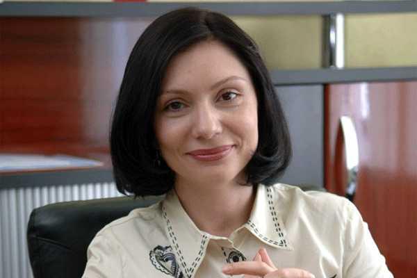«А тещи вид на жительство вероятно задерживают»: Как дочь Елены Бондаренко в Америке шикует вместе с мужем
