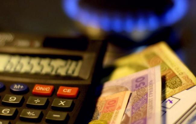 «Рекомендуемый платеж за декабрь…»: Как не переплатить лишнего