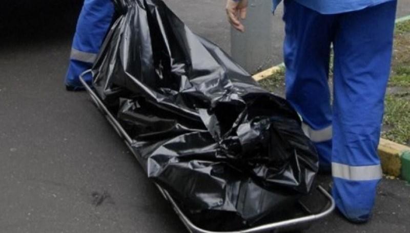 «Упала с высоты 14 этажей»: Трагически погибла известная модель