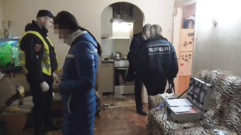 «Тело перевязали проволокой и выбросили в колодец»: На Закарпатье женщина с сыном жестоко убили мужчину