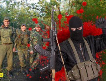 «Несколько мужчин начали бить и жестоко насиловать»: В сети рассказали о страшных преступлениях боевиков