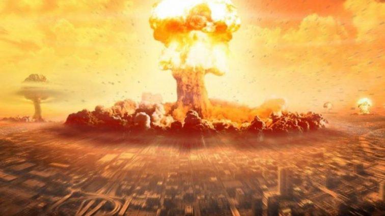 «Будет большая битва»: Нострадамус оставил пророчество для Украины на 2018
