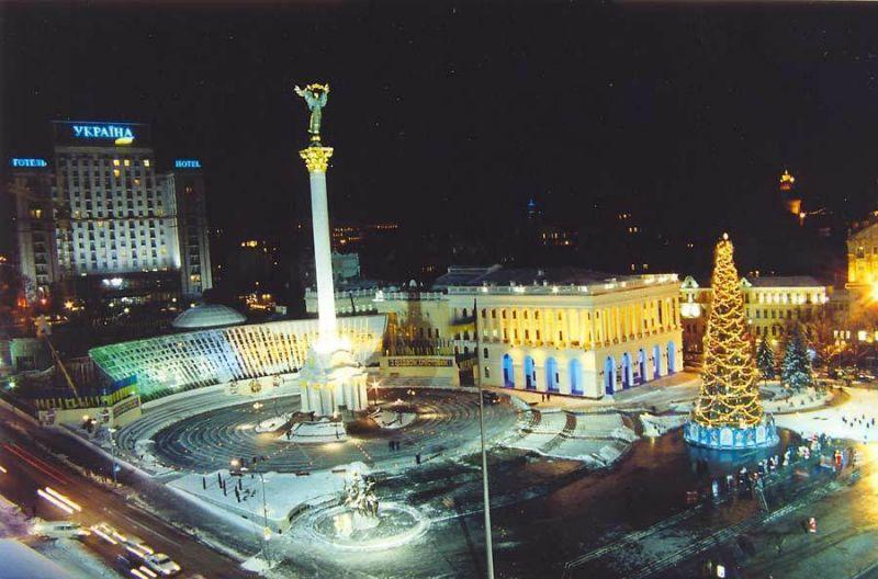 «Ты спасла мне жизнь» Известный российский певец сказал потрясающие слова об Украине