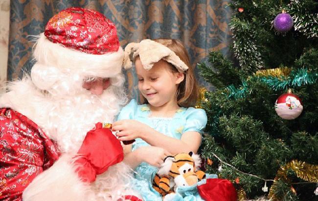 «Пусть дедушка Мороз уже отдыхает…»: Сеть недовольна инициативой ликвидации новогоднего персонажа