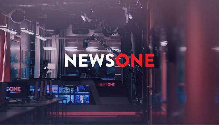 «Это ватное, прокремлевское л*йно!»: Скандал с NewsOne набирает оборотов
