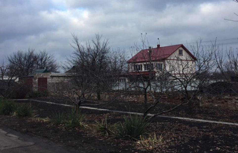 Жестоко замученная семья в Донецкой области оказалась родственниками Януковича