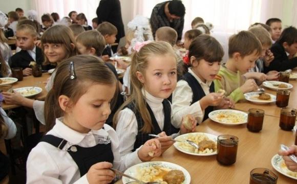 Ничего святого! Стало известно, как в Крыму пытаются отравить детей