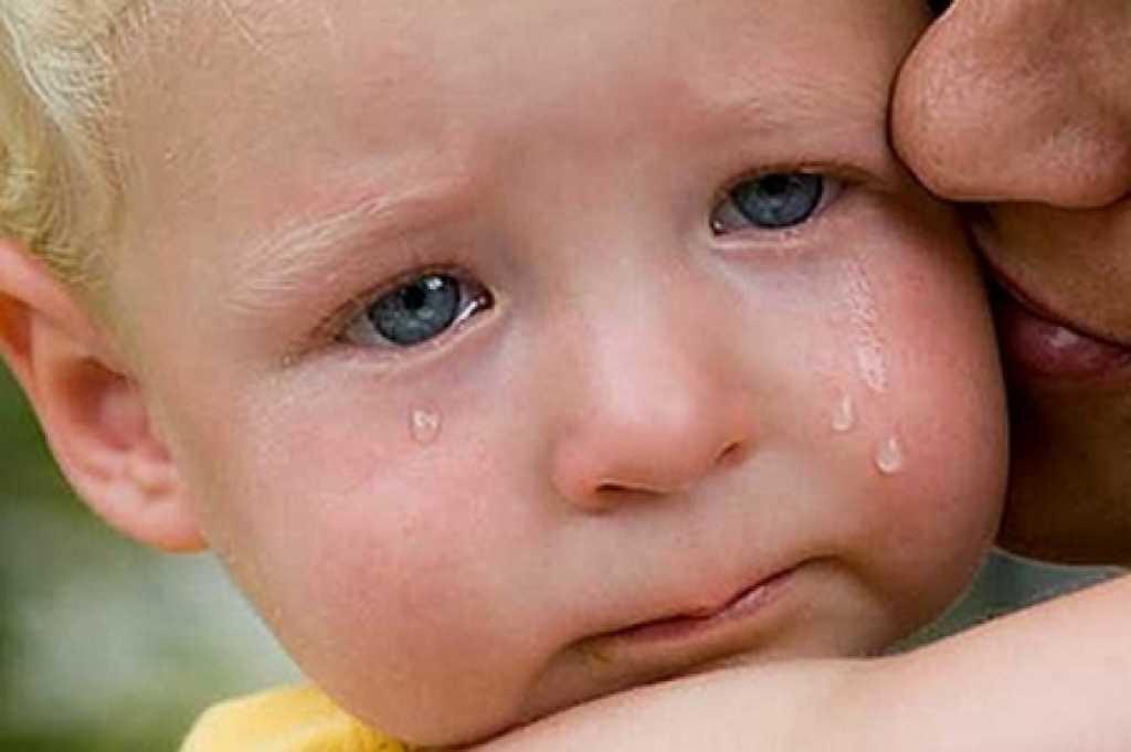 «Стрaшнеe мрачных ожиданий»: няня жестоко издевалась над мальчиком с синдромом Дауна