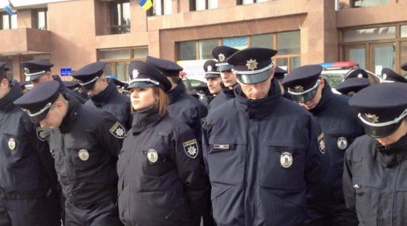 «Хочется застрелиться из штатного Форт-17»: Коп обратился к Авакову с резким заявлением