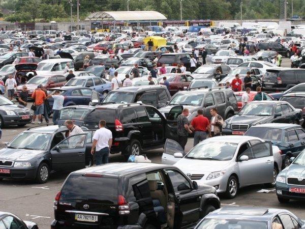 ПОДЕШЕВЕЕТ! Стало известно сколько теперь будет стоить растаможка авто с ЕС