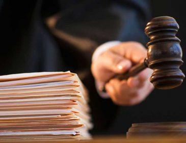 На Львовщине суд оштрафовал 11 депутатов, узнайте причину