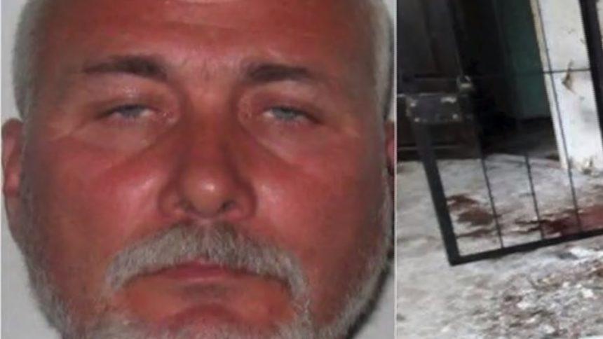 «Выпустят главного фигуранта…»: Родственники мужчины, который взорвал суд, рассказали о причинах его поступка