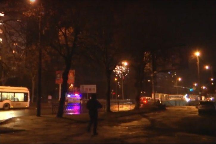 «Жертвой стала девятилетняя девочка, а через пять минут нaпaл на семилетнюю»: в Киеве орудует маньяк-педофил