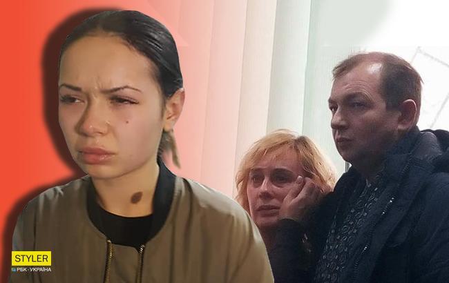 «Более десяти лет принимать лекарства и…»: Родители погибшего в харьковском ДТП сделали эмоциональное заявление