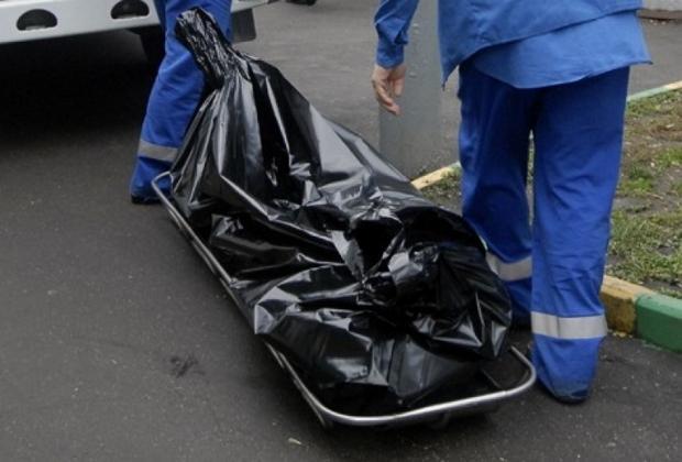«Без рук, ног и головы, неподалеку нашли голову»: В Киеве обнаружили труп человека