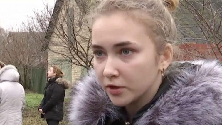 «Ей собаке четко сказали или хочет к маме?…»: В сети показали угрозы дочери Ноздровской