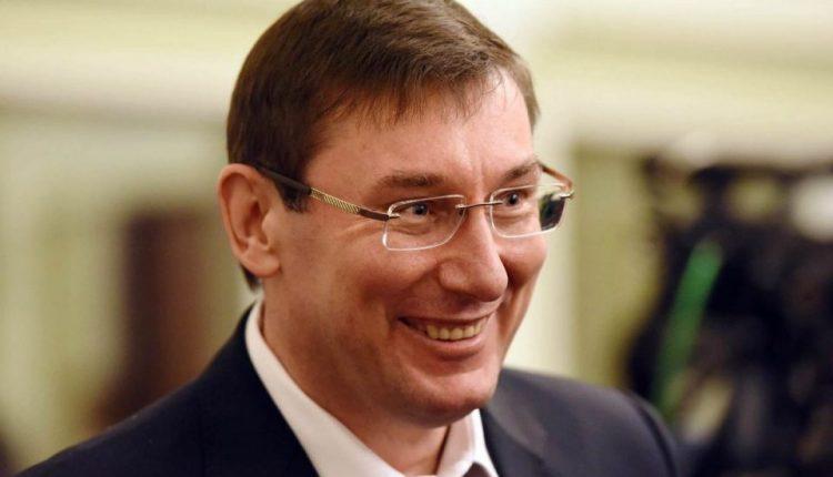 «Эти доходы позволили мне…»: Луценко объяснил, где взял деньги на роскошный отдых, вы ему верите?
