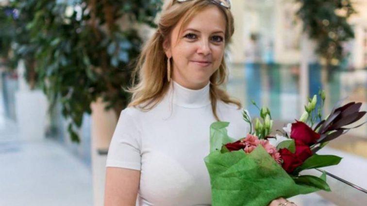 «На помощь пришло не более 10 человек…»: В Сети показали фото которое объясняет всю суть дела Ноздровской