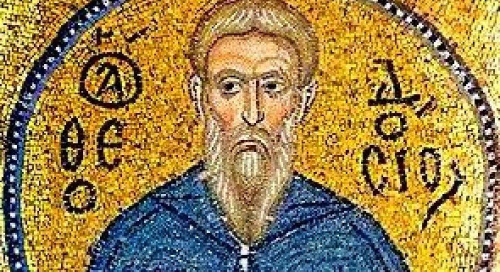 «На многих людей нападает лихорадка-трясовица»: 24 января отмечается день памяти преподобного Феодосия Великого