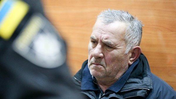 «Признался в убийстве и…»: Подозреваемый по делу Ноздровской сделал сенсационное заявление и рассказал ужасные вещи