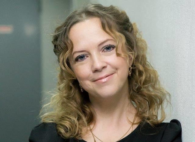 «Она ехала вместе с убийцей…»: Правоохранители сделали новое заявление по делу Ноздровськой