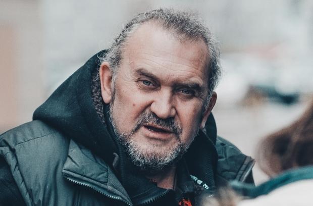 «Они Вам девочки по вызову?»: Известный украинский сказочник сделал эмоциональное заявление о националистах
