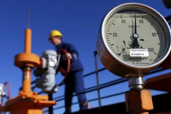 Теплая зима не спасет: Украинцев предупредили о значительном росте тарифов на отопление