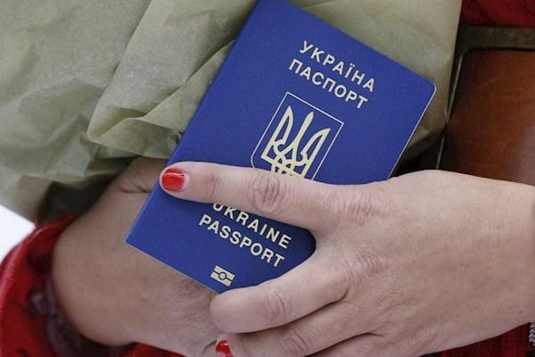 Приостановление безвиза? В ЕС сделали громкое заявление, по Украине