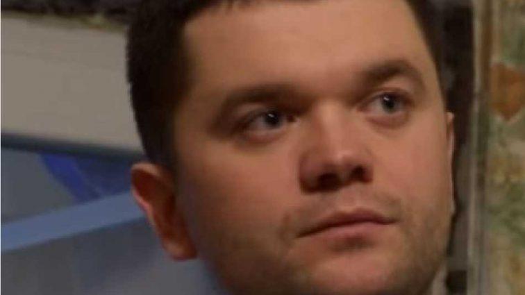 «Я вез тело сына в машине …»: отец погибшего мальчика сделал эмоциональное заявление