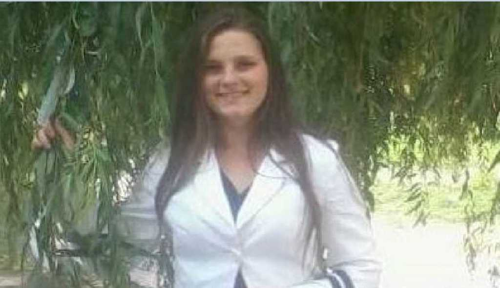 «Находилась на 6-8 недели беременности…»: Появились новые подробности загадочной гибели 24-летней девушки с Тернопольщины