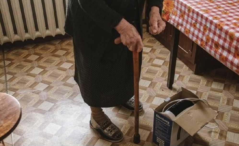 «Скот* с Львовгаза. У бабушки паника, боится включить отопление, сидит в холоде» Как украинцы реагируют на рекомендуемый платеж за газ