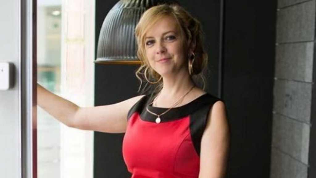 «Это, значит, наш сосед…»: Дочь Ноздровской ошеломила новым заявлением