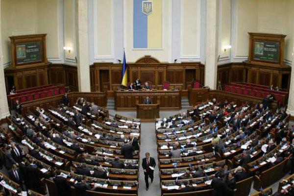 «Зарегистрировали в Верховной Раде»: Нардепы готовят закон, который изменит жизнь всех украинцев