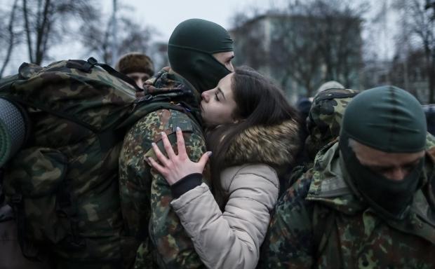 Всеобщая мобилизация: вот кто из украинцев сможет получить отсрочку