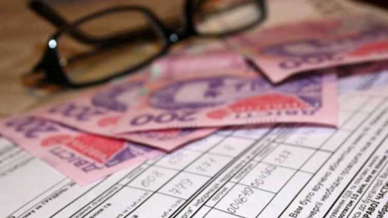 «Должны сообщить в течение месяца»: Украинцев предупредили о значительных нововведениях при получении субсидии