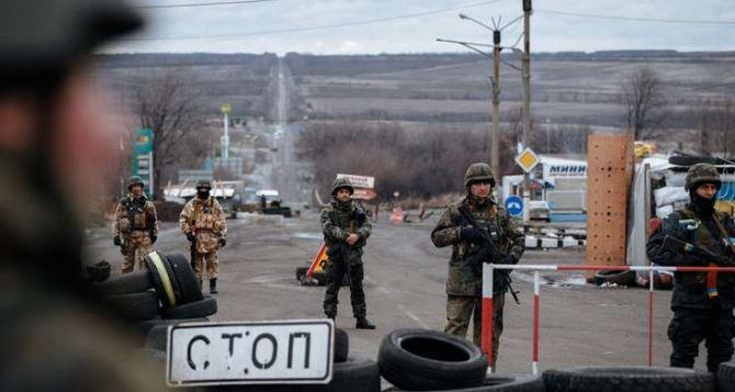 Российская Федерация признается государством — оккупантом — Верховная Рада рассматривает законопроект о реинтеграции Донбасса (ТРАНСЛЯЦИЯ)