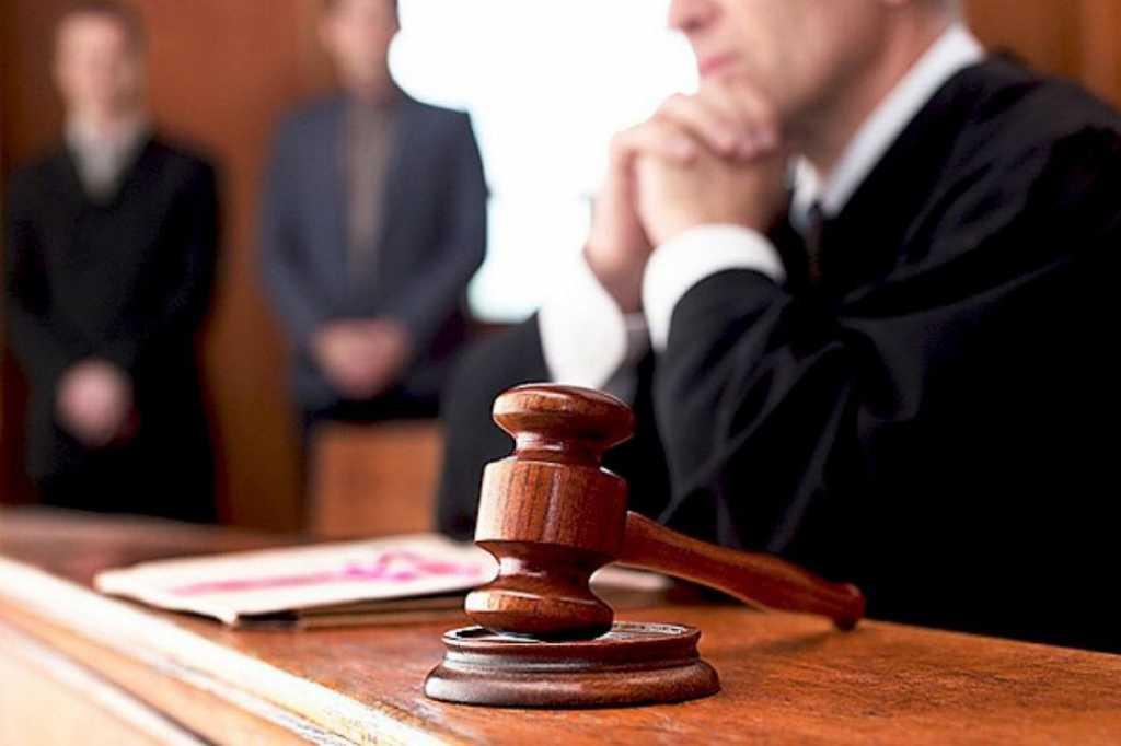 «Не указала никаких доходов»: Семья судей скрыла миллионные доходы от бизнеса