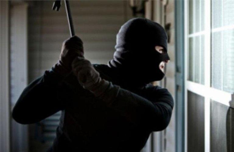 На Кіровоградщині зловмисники у масках напали на родину директора сільгосппідприємства
