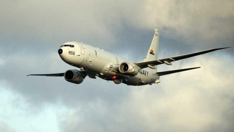 «Выкатился за взлетно-посадочную полосу и чуть не упал в Черное море»: Самолет, на борту которого находились 162 человека, попал в ужасную ЧС