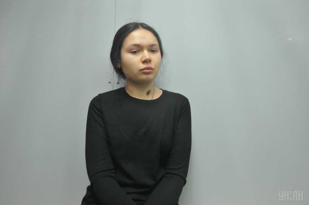«Произошло много экспертиз»: Адвокат Елены Зайцевой сообщила новую информацию о деле харьковского ДТП