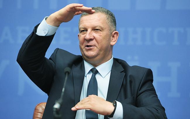 «До 2448 гривен…»: Рева сделал новое заявление о перерасчете пенсий задним числом