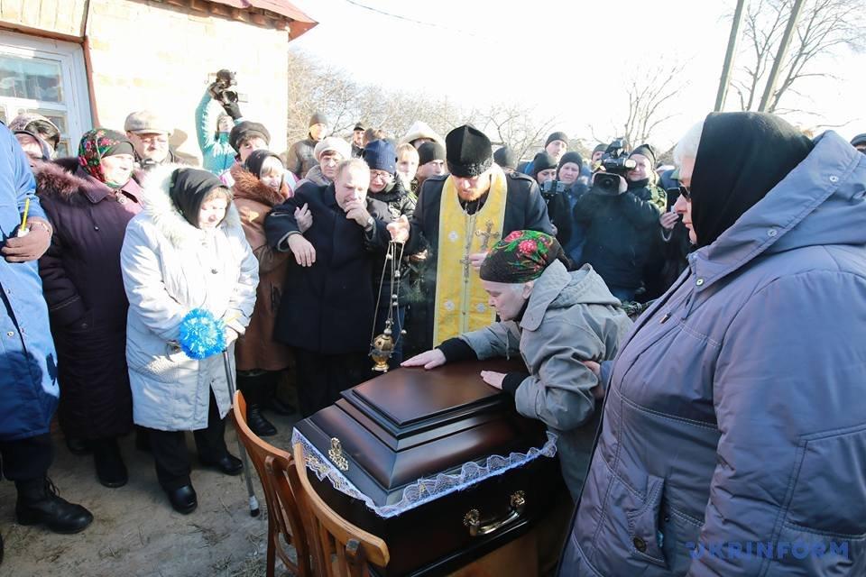 «Она меня защищала за…»: Саакашвили сделал эмоциональное заявление об убитой Ноздровской