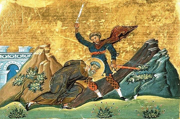 22 января — большой церковный праздник, который должен почтить каждый христианин, чтобы не навлечь на себя беду