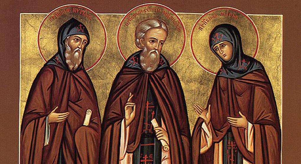 31 января — важный церковный праздник, который должны почтить все христиане, чтобы не нагрешить. У вас есть среди знакомых Мария?
