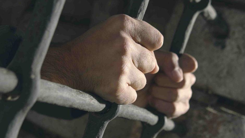 «Могут запретить заходить в дом»: В силу вступил закон, который касается каждого украинца. Прочитайте, чтобы быть готовыми