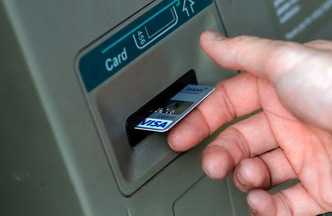 Осторожно мошенники! Нацбанк предупредил всех украинцев как уберечь свои деньги на платежных картах