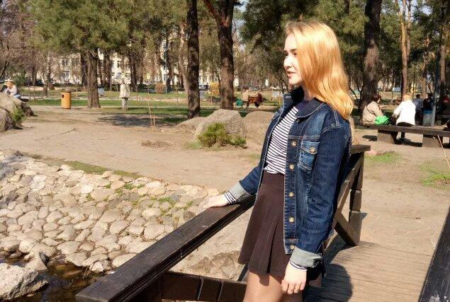Дочь убитой Ирины Ноздровской избили до сотрясения мозга: Новые неожиданные подробности