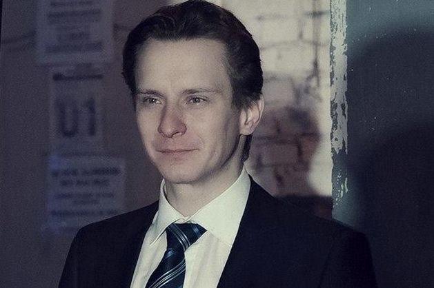 «Такие обвинения могут уничтожить все, что я и моя команда создали… «: Солист Львовского национального театра сделал эмоциональное заявление