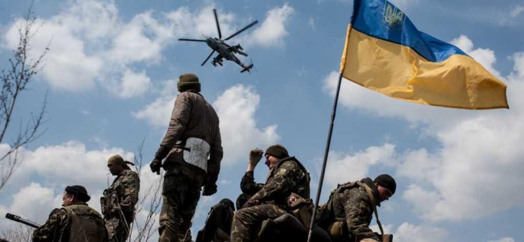 «Цель таких действий очевидна»: Россию уличили в подготовке к возвращению Донбасса